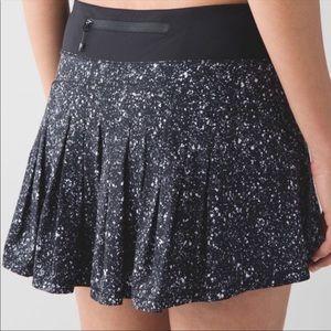 Lululemon Circuit Breaker Skirt 4